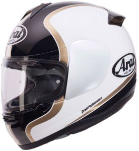 arai-axcess-iii-dual-motorcycle-crash-helmet-side-view