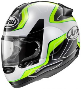 arai-axcess-iii-flow-motorbike-crash-helmet-side-view