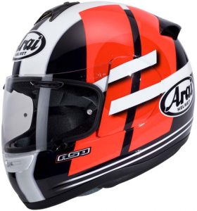 arai-axcess-iii-sensai-motorcycle-crash-helmet-side-view