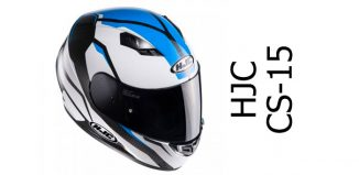 hjc-cs-15-crash-helmet-featured