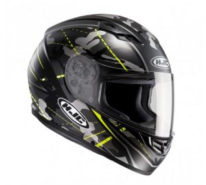 hjc-cs-15-songtan-motorbike-crash-helmet-side-view