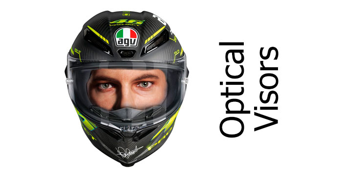 optically-correct-motorcycle-visors-featured-image