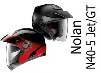 Nolan-N40-5-family-jet-GT-helmets-featured