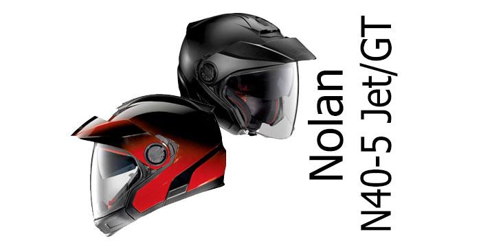 Nolan-N40-5-family-jet-GT-helmets-featured