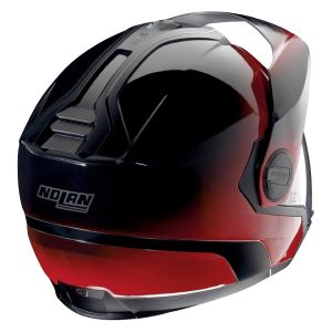 Nolan-n40-5-GT-N-com-fade-cherry-motorcycle-helmet-rear-view