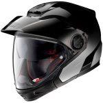 Nolan-n40-5-GT-N-com-fade-motorcycle-helmet-side-view