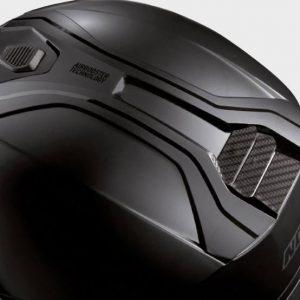 Nolan-n40-5-GT-N-com-helmet-vents
