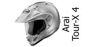 arai-tour-x-4-adventure-motorcycle-helmet-featured