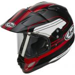 arai-tour-x-4-move-red-dual-sport-helmet-side-view