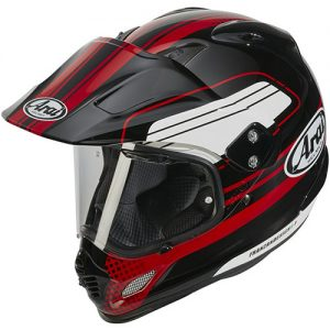 arai-tour-x-4-move-red-dual-sport-helmet-side-view