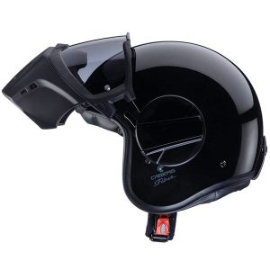 caberg-ghost-gloss-solid-black-motorcycle-crash-helmet-side-view