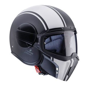 caberg-ghost-legend-crash-helmet-side-view