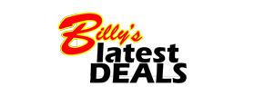 Billys-deals-logo-290px