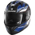 shark-ridill-motorcycle-helmet-tika-blue-front-view