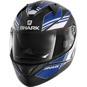 shark-ridill-motorcycle-helmet-tika-blue-front-view