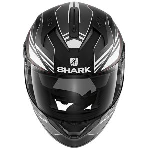 shark-ridill-motorcycle-helmet-tika-front-view