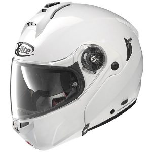 x-lite-x-1004-elegance-n-come-metal-white-motorcycle-crash-helmet-side-view