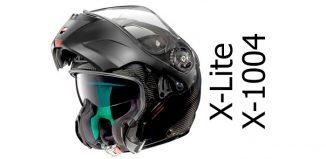 xlite-x1004-featured