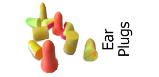 Ear-plugs-featured-image