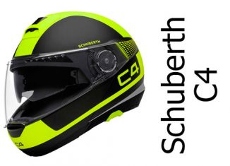 schuberth-C4-featured