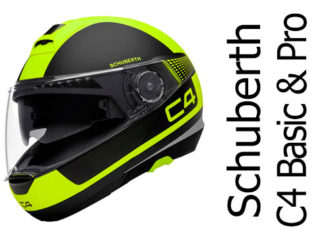 schuberth-c4-basic-and-pro-featured