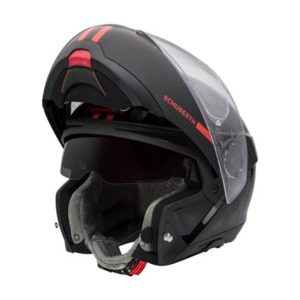 schuberth-c4-pro-carbon-fusion-red-helmet-open