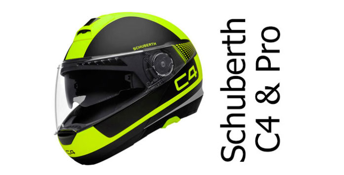schuberth-c4-pro-featured