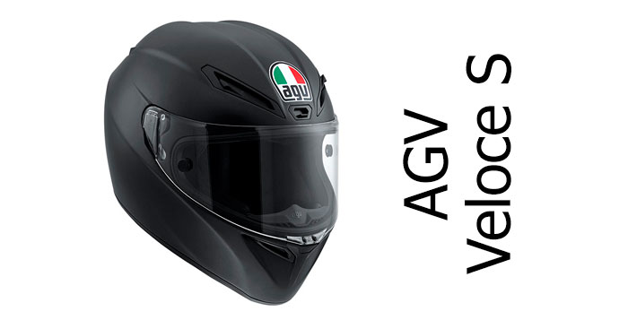 agv-veloce-s-featured
