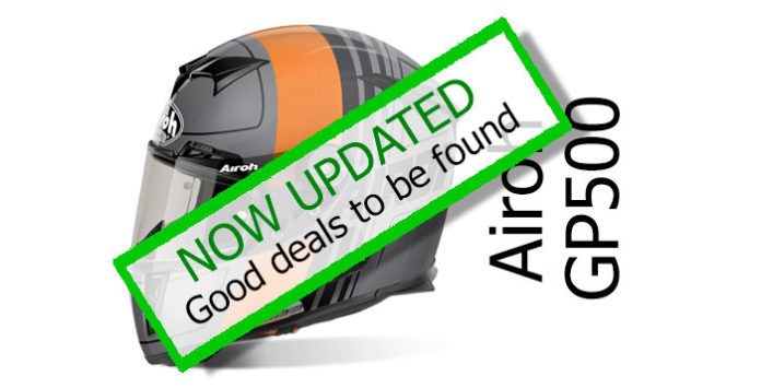 airoh-GP500-featured updated