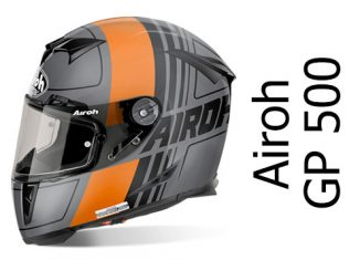airoh-gp-500-motorcycle-helmet-featured