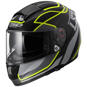 ls2-ff397-vector-vantage-full-face-motorcycle-crash-helmet-front-view
