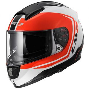 ls2-ff397-vector-wake-full-face-motorcycle-crash-helmet-front-view