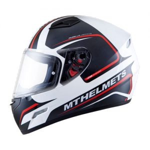 mt-mugello-jerome-white-red-motorcycle-helmet-front-view