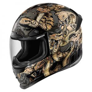 Icon-Airframe-Pro-cottonmouth-motorcycle-helmet-side-view