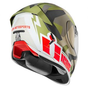 Icon-Airframe-Pro-deployed-camo-motorcycle-helmet-rear-view