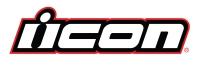icon helmets logo