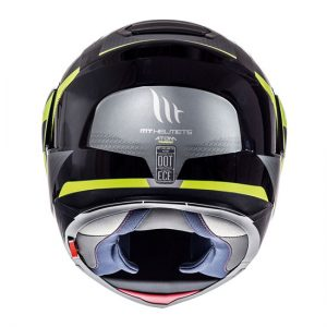 MT-Atom-Black-Fluo-yellow-rear-crash-helmet-view