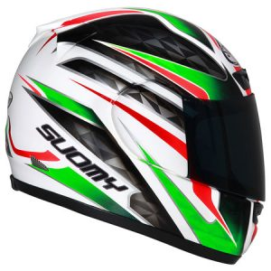 suomy-apex-italy-motorcycle-crash-helmet-side-view