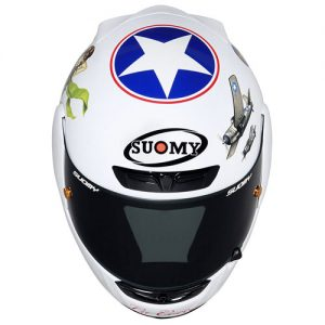 suomy-apex-la-cocca-helmet-top-down-view