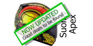 suomy-apex-updated-deals-featured