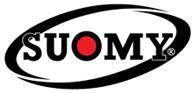 suomy logo