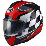 arai_chaser-x-finish-red-crash-helmet-side-view
