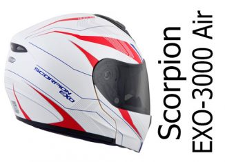 scorpion-exo-3000-air-featured