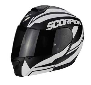 scorpion-exo-3000_air_serenity_matt_black_white-helmet-side-view