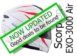 scorpion-exo-3000air-deals-featured