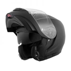 scorpion-exo-gt3000_matt-black_motorcycle-helmet-side-view-open