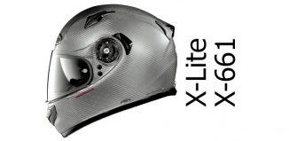 x-lite-x-661-titantech-featured