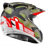 icon-variant-deployed-camouflage-motorcycle-crash-helmet-side-rear-view