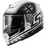 ls2-ff390-breaker-classic-union-jack-motorcycle-helmet-side-view