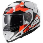 ls2-ff390-breaker-sergent-white-red-orange-motorbike-helmet-side-view